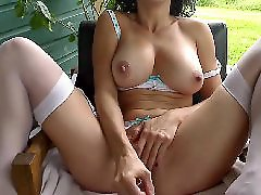 Squirting fuck, Squirting amateurs, Fuck face 日本, Fuck face, Face fuck, Squirting amateur