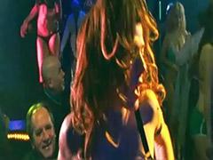 Nude couple, Marisa, Celebrities nude, Celebrity nude, Nude celebrity, Nude scenes