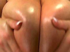 Bbw, Big tits