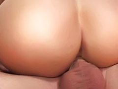 Threesome office, Tattoo anal milf, Tattoo milf anal, Quinn, Milf office anal, Milf double facial