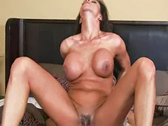 Cheating wifes, Cabın, Wifes big tits, Wife cheats, Wife cheat, Wife big tits