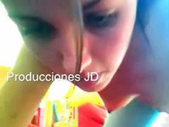 Sofia, Msn webcam, Msn