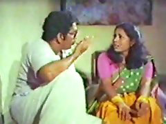 Uncles, Mallu auntys, Mallu aunty, Mallu aunties, Enjoy, By پ