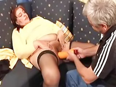 Mature german, German matures, German mature couples, German mature couple, German matur masturbate, German mature