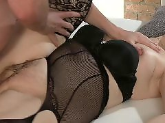 Mom, Mature mom, Swingers