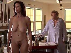 Nude mature, Nude tits, Mature nude, Mature tits, Mature tit, Nude