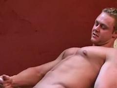Spitting solo, Spitting cum, Spits cum, Spitful, Spit masturbation, Spit gay