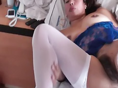Solo mature big ass, Solo ass mature, Mature solo ass, Mature ass, Mature amateur solo, Blue girl