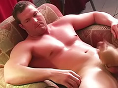 Jerk off big cum, Jerk cum, Jerking cum gay, Jerking cum, Jerking big cocks, Handjob jerking