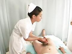 Japan, Japanese handjob, Japan handjob