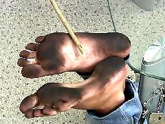 Dirty soles, Dirty fetish, Dirty foot, Dirty amateurs, Dirty amateur, Bastinado