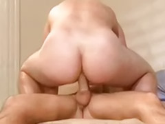 Pierrô, Star tattoo, Gay star, Gay pornstars, Gay muscular cum swap, Black and big ass