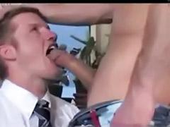 Spanking gay, Spanking anal, Spanked gay, Spanked anal, Spank hair, Spank gays