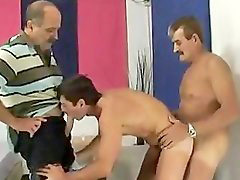 Old guys -boys, Old fuck, Fuck guys, Guys fuck, Guys, Guy