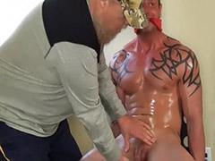 Wesley, Steele, Steel bondage, Gay bondage amateurs, Gay bondage, Bondage gay