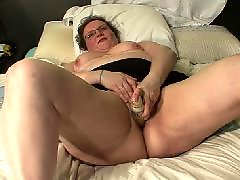 Real ضوری, Real, Milf plays, Mature bbw chubby, Mature bbw, Mature mother