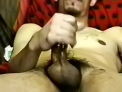 Wank load, Load of cums, Gay loading, Cum load solo, Loads of cum, Load of cum