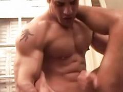 Rubios gay, Kong kong, Kong, Latin muscular
