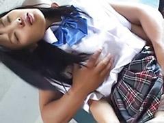 Schoolgirls masturbation, Japanese schoolgirl masturbates, Japanese schoolgirl masturbate, Ayaششغالات, Schoolgirl japanese, Japanese schoolgirl masturbation
