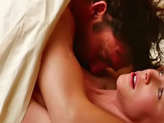 Nude couple, Hd sex hd, Celebrities nude, Celebrity sex scene, Celebrity nude, Sex hd