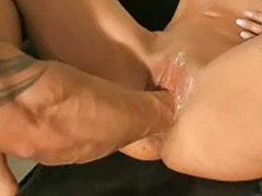 Pussy fist, Wifes pussy, Wife pussy, Wife matures, Wife mature, Wife fisting