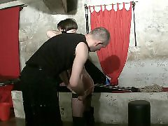 Sandy b, Sandy, Frenche bdsm, French bdsm, يمنيen, Bdsm french
