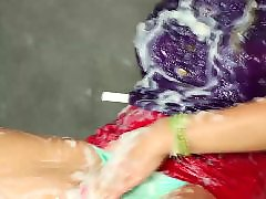 Spray cum, Slut spraying, Bukkakes, Bukkake sluts, Cums bukkake, Cumshots cum