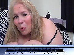 Bbw, Video