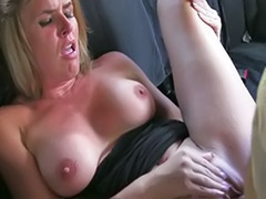 Tit huge boobs, Huge boobs, Tit fuck boobs, Public huge tits, Public big tits, Public amateur fuck