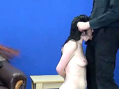 Whipping, Slave sex, Whippings, Whip blowjob, Spanking blowjobs, Spanking blowjob