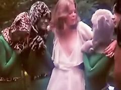 Çıtır porno, Vintage funny, Türçe porno, Tükçe porno, Wonderland, Pornoελλαδα