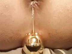 Up close solo, Up close masturbation, Up close anal, Solo extreme, Solo close up, Solo close