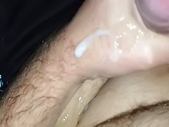 Squirting anal, Solo anal cum, Up close solo, Up close masturbation, Up close anal, Up close cum