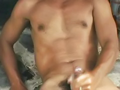Solo male black, Solo male outdoors, Solo male outdoor, Solo gay asian, Solo cum outdoor, Solo cum hair