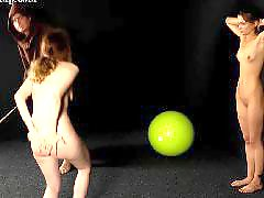 Pov girl, Swingersü, Swingers amateur, Swingers czech, Swingere, Mans and girl