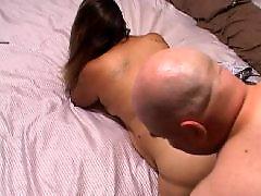 Anal & ass fucking, Mexican fucks, Mexican ass, Mexican anal, Matures anal, Mature-anal