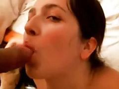 Tits cam, Sex live live, Sex live, Sex cams, Sex cam cam, Live cum shots