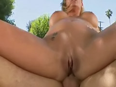 You anal, Titfuck outdoor, Wants you, Want it, Want you, Sex any