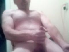 Solo male cumming hard, Gay hard cock, Cumming hard solo