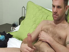 Trailer, Tattoo solo gay, Tattoo gay piercing, Pierced hairy, Pierced gay, Pov hairy