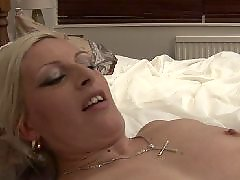 Milfs jerk, Milf jerks, Milf jerk, Milf alone, Mature jerking, Mature jerk
