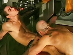 The butt, Studs masturbation, Stud anal, Muscled stud, Muscle-sex, Muscle group