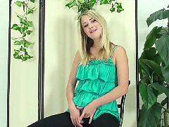 Handjob blonde, Teen handjob blowjob, James, Handjob blowjob, Handjob teens, Handjob teen