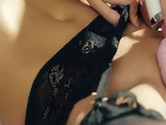 Lesbians erotic, Okşa, Erotic lesbians, Erotic lesbian, كيس ok, Lesbian pleasure