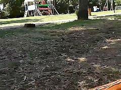 Voyeur upskirt, Upskirt flashing, Upskirt voyeur, Voyeur public, Public upskirt, Public park