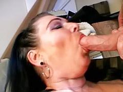 Sex lady, Mature cock cum, Lady mature, Lady cum, Lady blowjob, Mature ladies