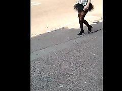 Voyeur public, Tattoos, Tattoo, Public street, Street ass, Ass voyeur