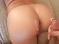 Vagina show, Rachel starr, Show lick, Skill, Skilled, Next