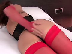Hairy stockings, Rubbing pussies, Rubbed, Rub pussy, Rub milf, Rub