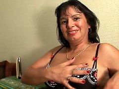 Play herself, Mature herself, Herself milf, Housewife mature, European, Mature housewife